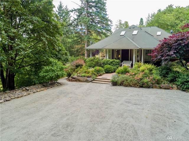 39501 NE 12th Ave, Woodland, WA 98674 (#1494866) :: Better Properties Lacey