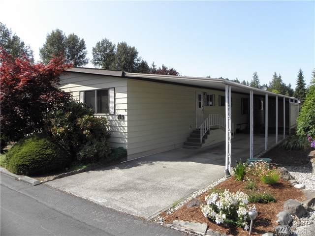 620 112th St SE #159, Everett, WA 98208 (#1494867) :: Capstone Ventures Inc