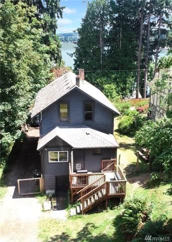 23111 Vashon Hwy SW, Vashon, WA 98070 (#1494924) :: Chris Cross Real Estate Group