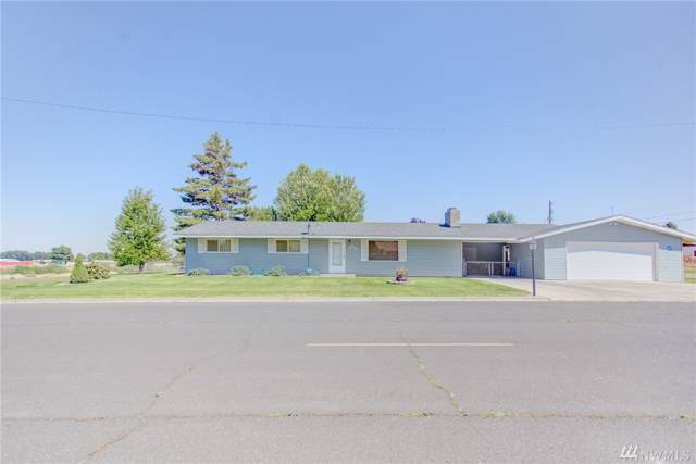 300 S Spruce Ave, Warden, WA 98857 (#1495019) :: Northern Key Team