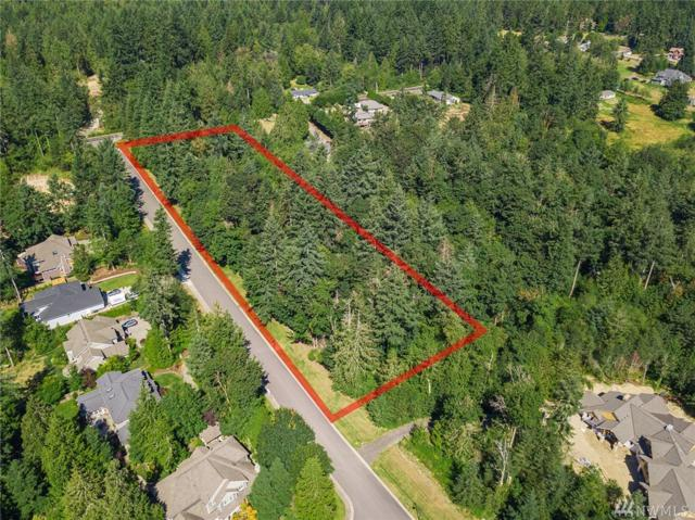 0 155th St NW, Gig Harbor, WA 98332 (#1495199) :: Liv Real Estate Group