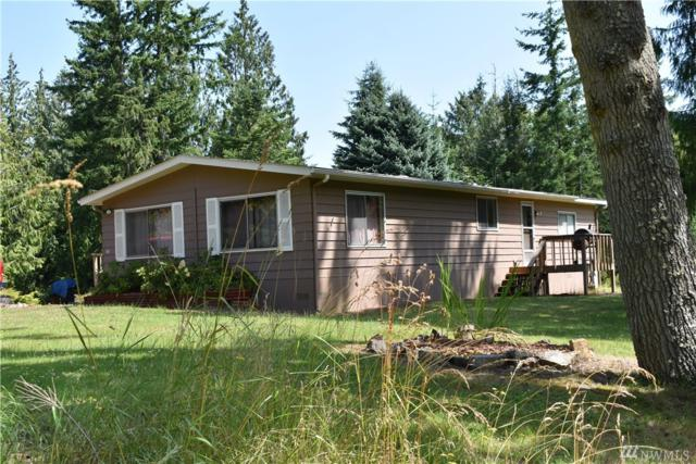 183 Mt. Pleasant Heights, Port Angeles, WA 98362 (#1495232) :: KW North Seattle