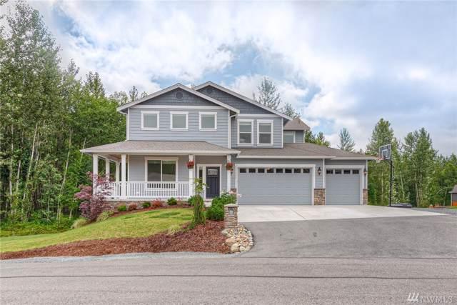 11408 169th St NE, Arlington, WA 98223 (#1495279) :: Ben Kinney Real Estate Team