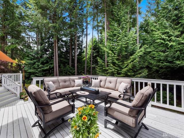 12711 Tanager Dr Nw, Gig Harbor, WA 98332 (#1495361) :: Canterwood Real Estate Team