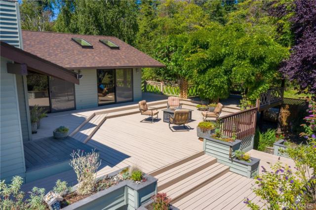 6295 S Shore Rd, Anacortes, WA 98221 (#1495436) :: Tribeca NW Real Estate