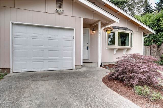 5043 S Steele St, Tacoma, WA 98409 (#1495724) :: The Kendra Todd Group at Keller Williams