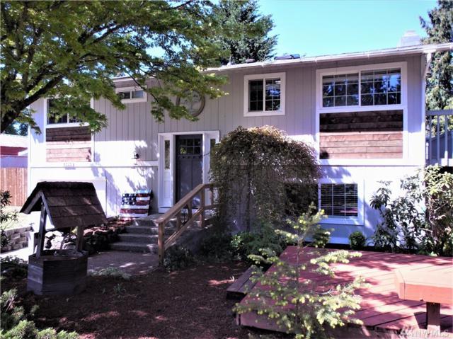 5721 78th St E, Puyallup, WA 98371 (#1495728) :: Ben Kinney Real Estate Team