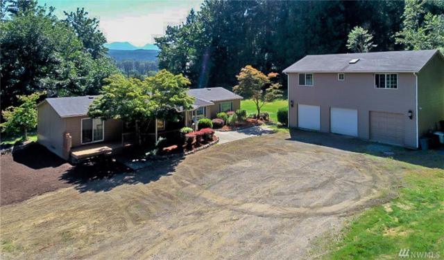 203 W Snoqualmie River Rd NE, Carnation, WA 98014 (#1495788) :: Chris Cross Real Estate Group