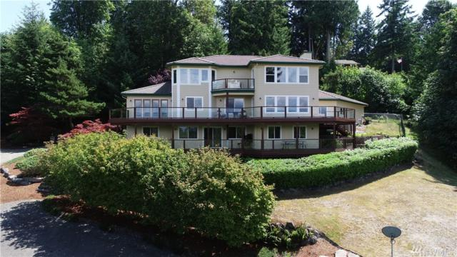 10357 Twin Brooks Lane NW, Silverdale, WA 98383 (#1495904) :: KW North Seattle