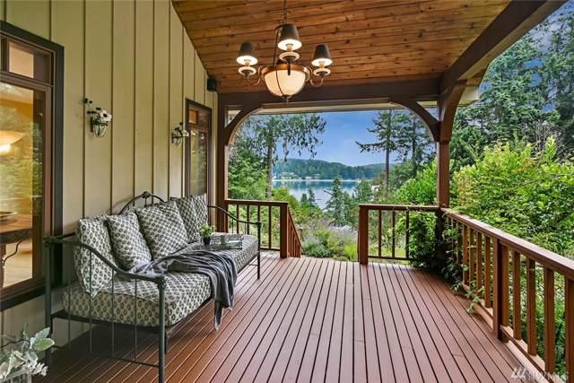 3684 Lavender Lane NE, Bainbridge Island, WA 98110 (#1495931) :: Better Homes and Gardens Real Estate McKenzie Group