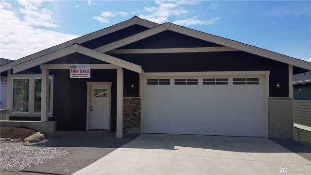 837 Blackstone Ct, Bellingham, WA 98226 (#1496120) :: The Kendra Todd Group at Keller Williams