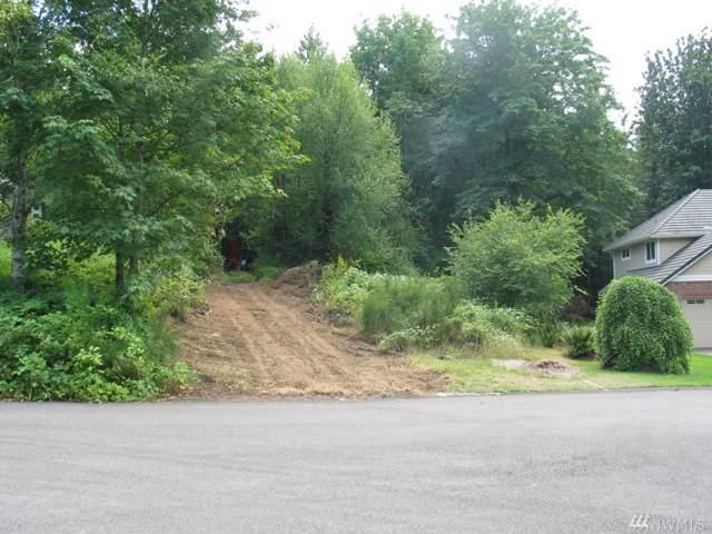 5718 Mclane Creek Ct SW, Olympia, WA 98512 (#1496217) :: Mosaic Home Group