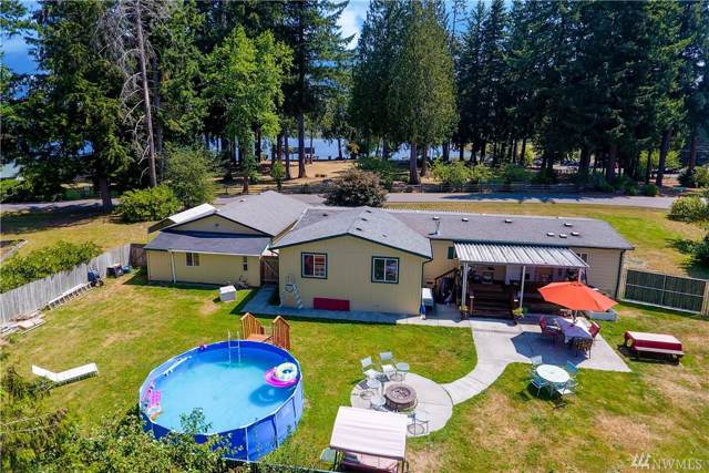 2503 Scotlac Dr SW, Olympia, WA 98512 (#1496322) :: NW Home Experts