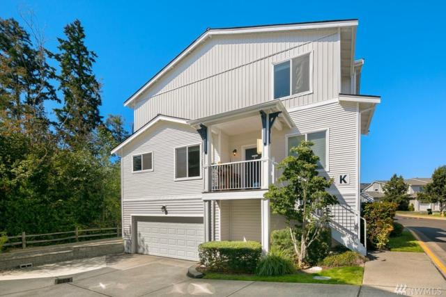 14915 38th Dr SE K1117, Bothell, WA 98012 (#1496532) :: Beach & Blvd Real Estate Group