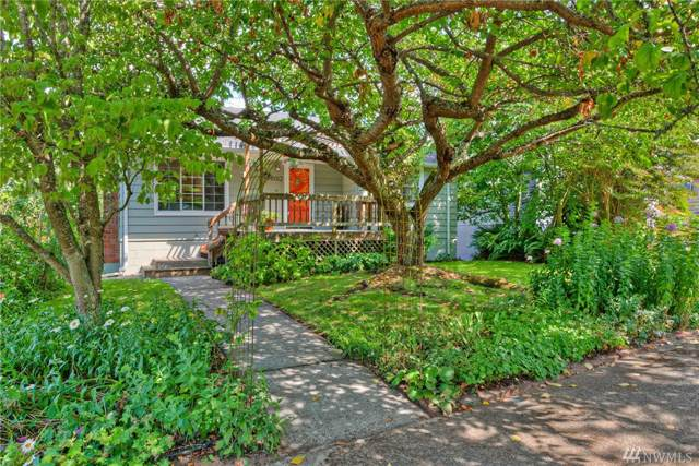 6012 38th Ave SW, Seattle, WA 98126 (#1496541) :: The Kendra Todd Group at Keller Williams