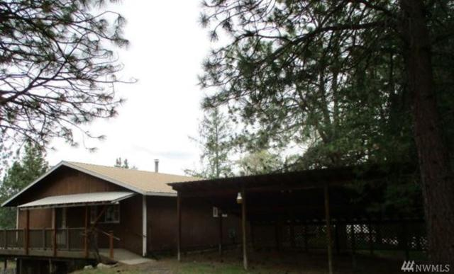 26225 N Dalton Rd, Deer Park, WA 99006 (#1496681) :: Northern Key Team