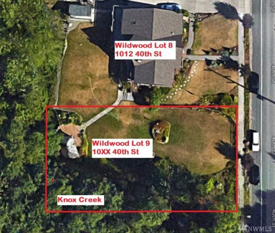 10-xx 40th St, Bellingham, WA 98229 (#1496844) :: Keller Williams Western Realty