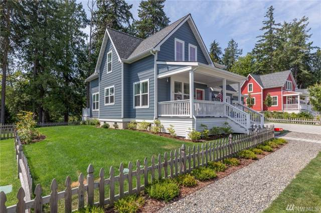 114 Anchor Lane, Port Ludlow, WA 98365 (#1496923) :: The Kendra Todd Group at Keller Williams