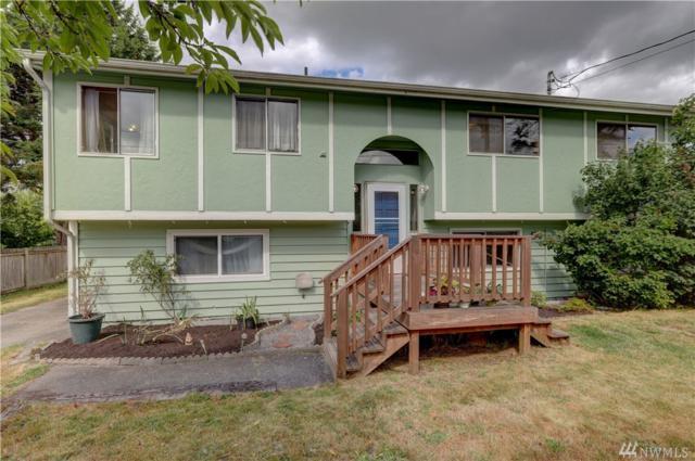 27315 141st Ave SE, Kent, WA 98042 (#1496999) :: Alchemy Real Estate