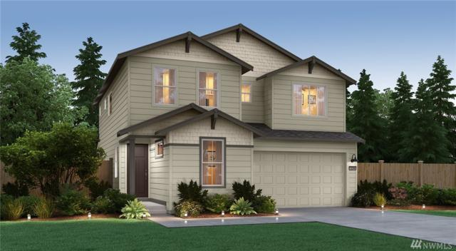 2034 Mayes (Lot 21) Rd SE, Lacey, WA 98503 (#1497030) :: Liv Real Estate Group