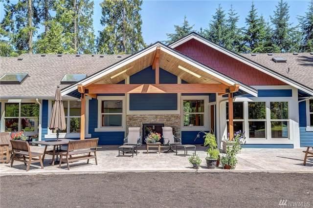 14446 168th Ave NE, Woodinville, WA 98072 (#1497055) :: Alchemy Real Estate