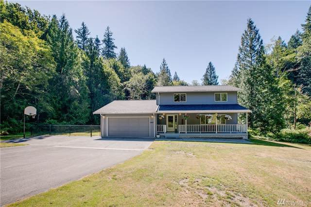 2467 E 36th Terr, Bellingham, WA 98226 (#1497089) :: Canterwood Real Estate Team