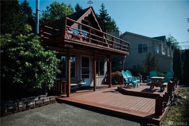 3735 85th Ave NW, Olympia, WA 98502 (#1497130) :: NW Home Experts