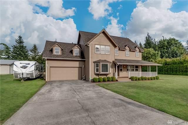 5972 Abbey Rd, Ferndale, WA 98248 (#1497161) :: Ben Kinney Real Estate Team