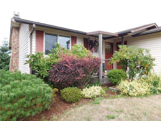 5616 S Verde St, Tacoma, WA 98409 (#1497214) :: The Kendra Todd Group at Keller Williams