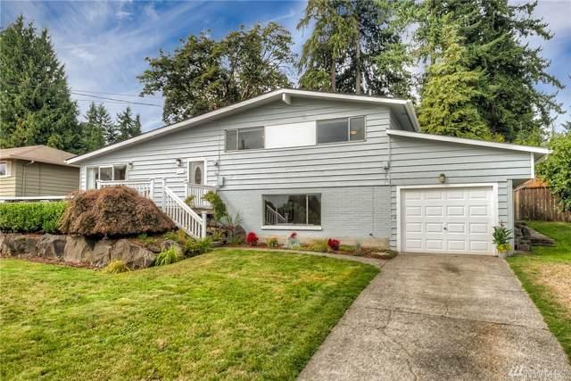 16021 48 Ave S, Tukwila, WA 98188 (#1497321) :: Northwest Home Team Realty, LLC