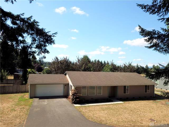 9844 180th Wy SW, Rochester, WA 98579 (#1497411) :: The Kendra Todd Group at Keller Williams