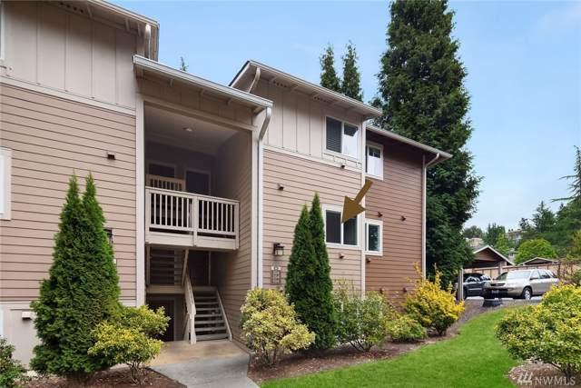 14014 NE 181st Place NE D204, Woodinville, WA 98072 (#1497419) :: Keller Williams Realty Greater Seattle