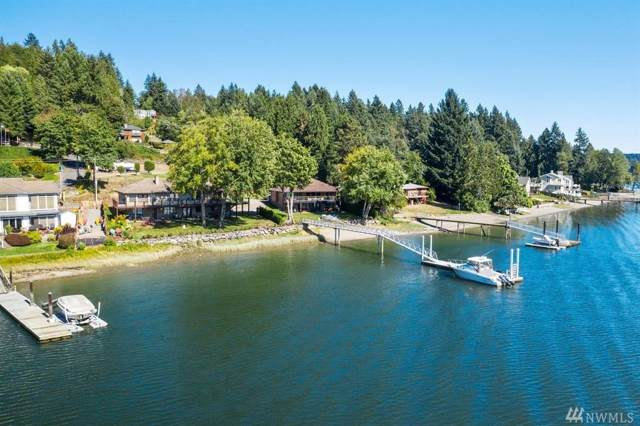 3514 E Bay Dr NW, Gig Harbor, WA 98335 (#1497670) :: Better Homes and Gardens Real Estate McKenzie Group