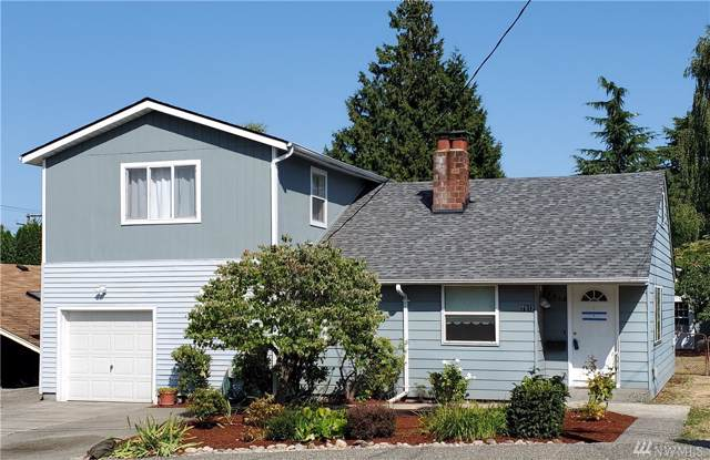 7912 SW 10th Ave SW, Seattle, WA 98106 (#1497697) :: The Kendra Todd Group at Keller Williams
