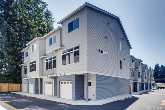 2328 N 185th St A, Shoreline, WA 98133 (#1497795) :: KW North Seattle