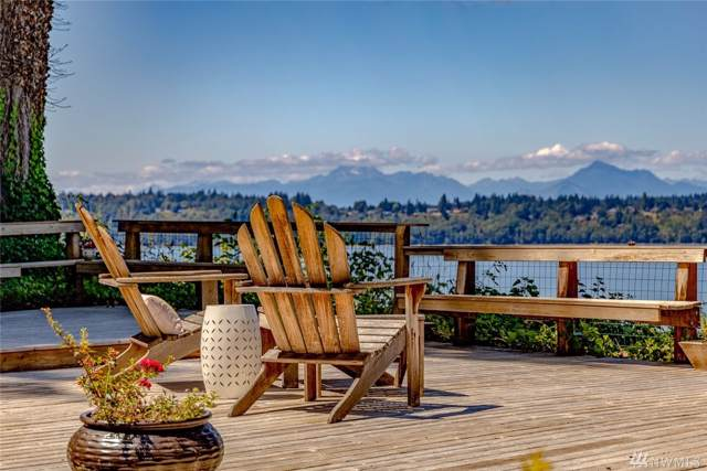 12169 Arrow Point Lp NE, Bainbridge Island, WA 98110 (#1497840) :: Northern Key Team