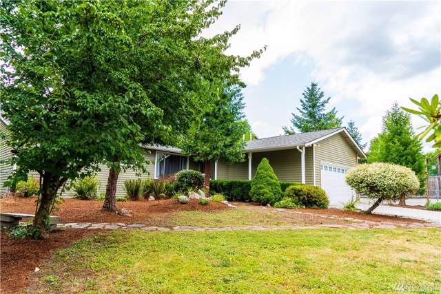 20143 130th Ave NE, Woodinville, WA 98072 (#1497981) :: The Kendra Todd Group at Keller Williams