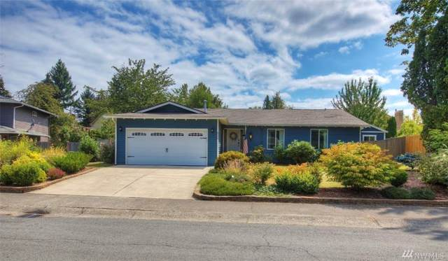6536 127th Ave SE, Bellevue, WA 98006 (#1497984) :: Priority One Realty Inc.