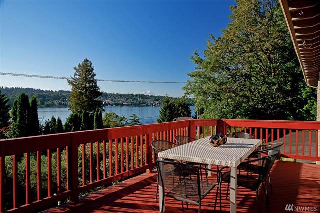 7245 E Mercer Wy, Mercer Island, WA 98040 (#1498051) :: Alchemy Real Estate