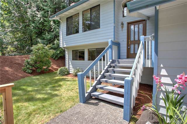 5007 279th Ave NE, Redmond, WA 98053 (#1498113) :: Real Estate Solutions Group