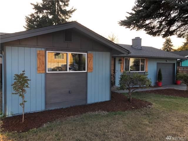 15318 16th Ave E, Tacoma, WA 98445 (#1498190) :: The Kendra Todd Group at Keller Williams