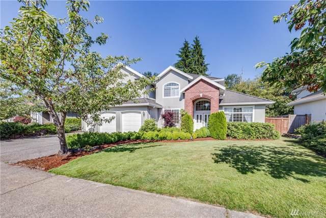 15217 72nd Dr SE, Snohomish, WA 98296 (#1498208) :: Pickett Street Properties