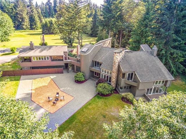 17003 297th Ave SE, Monroe, WA 98272 (#1498310) :: Real Estate Solutions Group