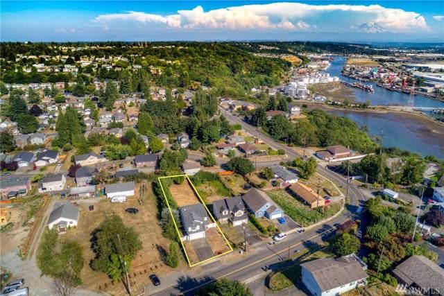 1309 Browns Point Blvd NE, Tacoma, WA 98422 (#1498412) :: Alchemy Real Estate