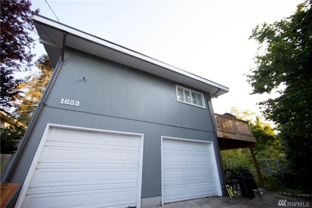 1653 S 103rd St, Seattle, WA 98168 (#1498481) :: The Kendra Todd Group at Keller Williams