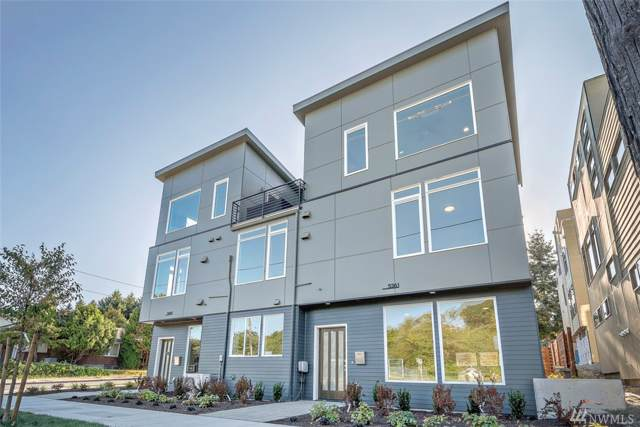 5261 Fauntleroy Wy SW, Seattle, WA 98136 (#1498566) :: The Kendra Todd Group at Keller Williams