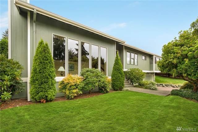 7718 129th Dr SE, Snohomish, WA 98290 (#1498572) :: Chris Cross Real Estate Group