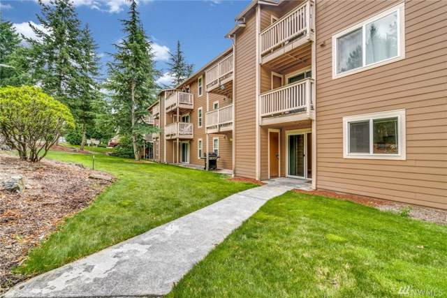 14128 NE 181st Place K102, Woodinville, WA 98072 (#1498863) :: The Kendra Todd Group at Keller Williams