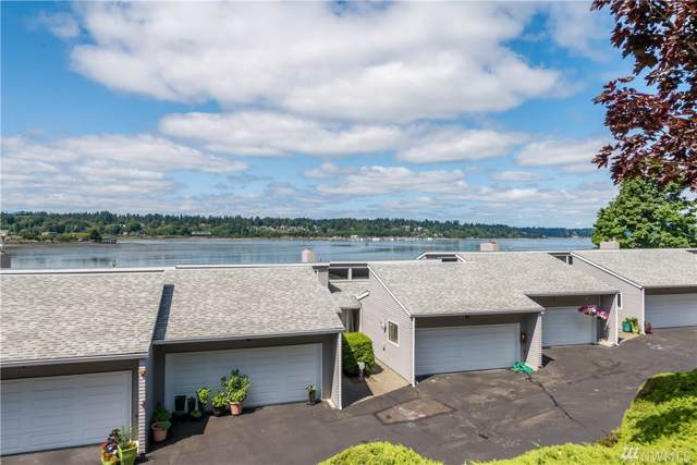 1801 East Bay Dr NE H, Olympia, WA 98506 (#1498924) :: Better Homes and Gardens Real Estate McKenzie Group
