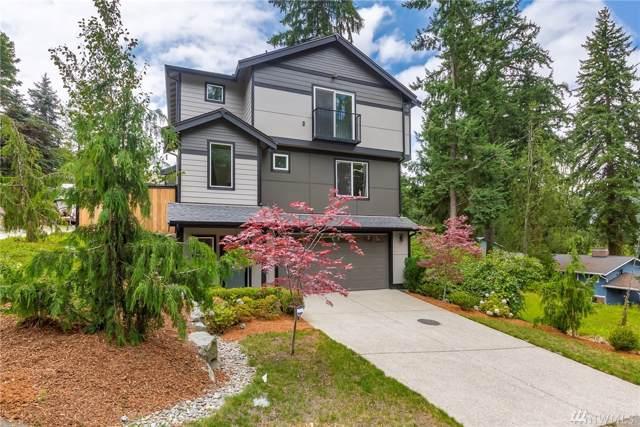 6819 NE 155th Place, Kenmore, WA 98028 (#1499178) :: McAuley Homes